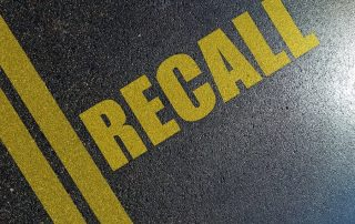 Picture of the Word Recall