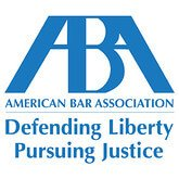 Picture of American Bar Association Logo