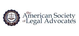 Picture of The American Society o Legal Advocates