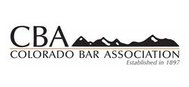 Picture of Colorado Bar Association